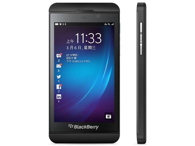 尴尬!外媒选出20部本世纪最糟糕手机:三星HTC都有产品上榜