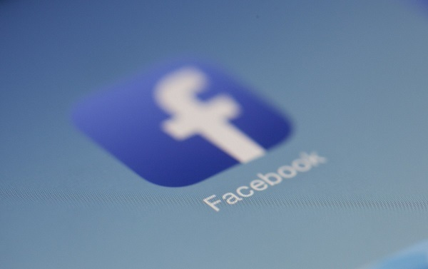 FTC将可能针对隐私丑闻对Facebook开出高达50亿美元罚单