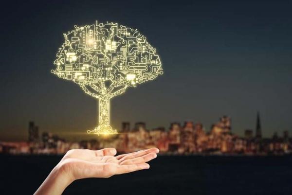 普华永道:AI将成为推动全球经济可持续性发展的重要工具