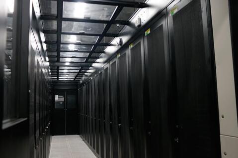 一线城市严控下的数据中心路在何方?