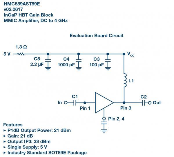 电源调制比揭秘:PSMR与PSRR有何不同?