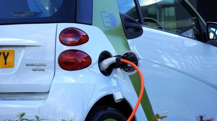 谷歌地图获更新:现可显示EV充电站实时更新信息