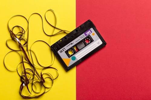 人工智能是如何改变音乐行业的?