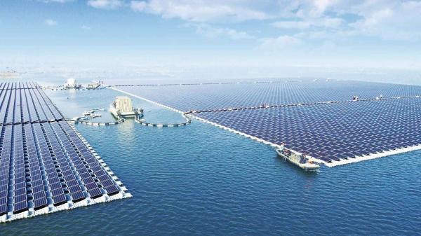 """这种光伏材料或将代替晶硅,成为太阳能电池""""新宠"""""""
