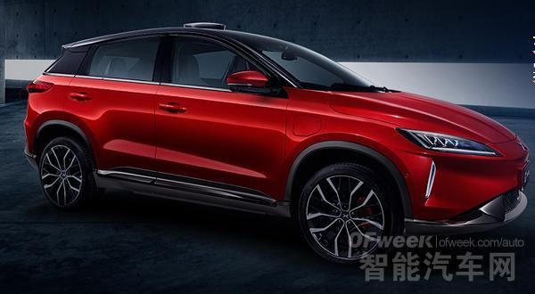 小鹏汽车纪宇:智能汽车带来的是10倍速的变革而非2倍的改良