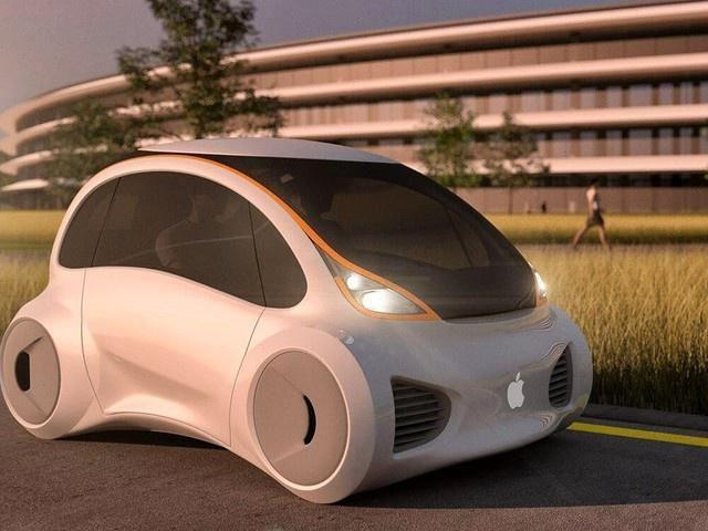 第17周自动驾驶周刊   福特计划今年让100台自动驾驶汽车上路 清华大学成立车辆与运载学院