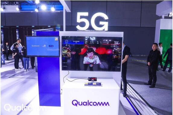 """联通的""""呼吁与开放"""":为5G带来n次方新机遇"""