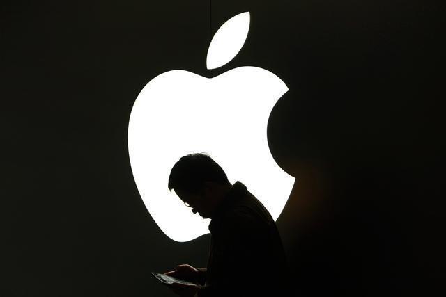 苹果高通和解是怎么回事?苹果高通和解具体什么内容?