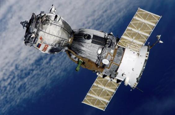 NASA供应商造假是怎么回事?NASA供应商造假具体详情一览