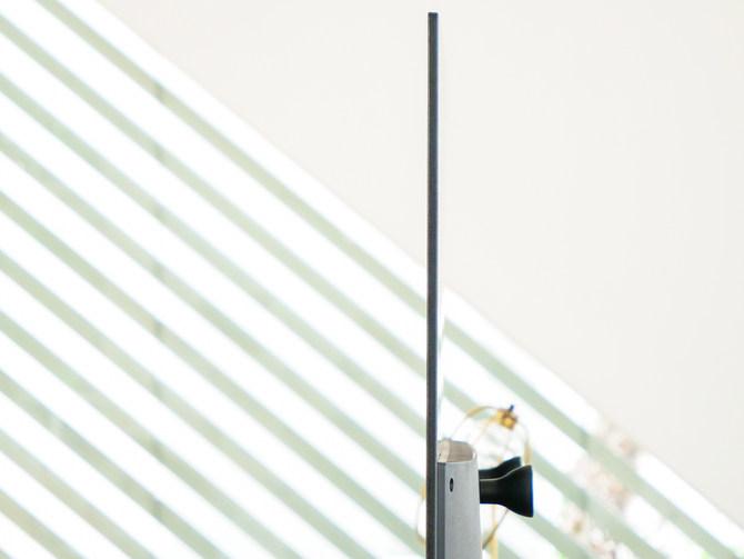 康佳K1电视体验:5米180度无遥控语音控制