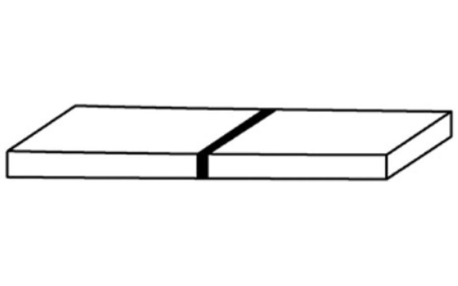 波峰焊接焊点的工艺可靠性设计