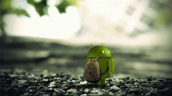 IOS和Android哪个更安全?