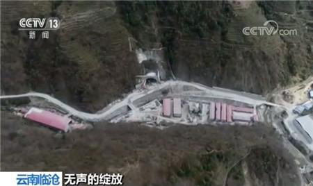 检测云南临沧万米隧道中8种有毒气体可以使用的传感器