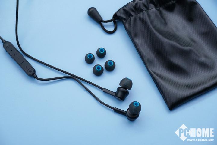 小Biu智能耳机体验:更懂你的无线耳机
