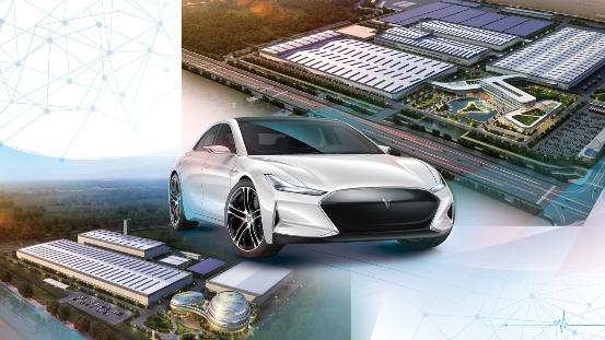 新造车企不再一味求快 游侠汽车全球扩招迎来爆发契机