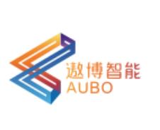 """遨博(北京)智能科技有限公司参评""""维科杯·OFweek 2019机器人行业优秀产品奖"""""""