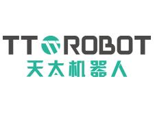 """广东天太机器人有限公司参评""""维科杯·OFweek 2019机器人行业优秀产品奖"""""""