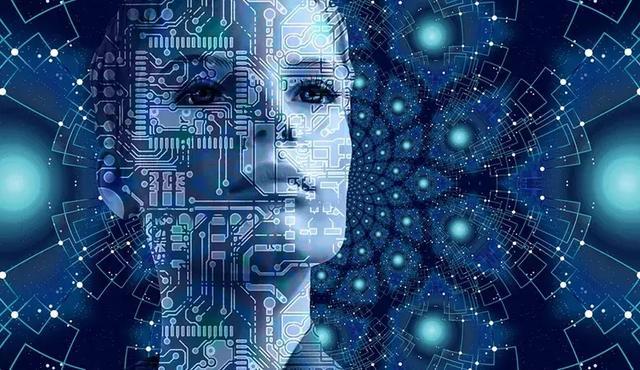 未来五年人工智能将实现五大突破