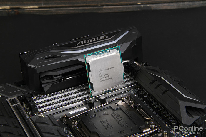 盘点近两年具划时代意义的CPU,Intel/AMD你站谁?
