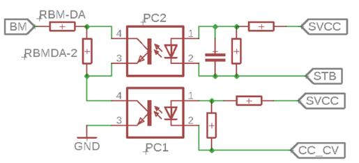 再谈LCC拓扑用在中大功率LED驱动电源的设计与优化