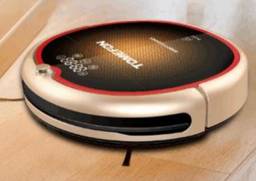 扫地机器人哪个牌子好?十大扫地机器人品牌助力打造品质生活