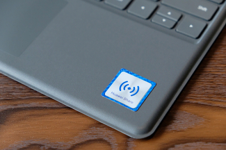 全新HUAWEI MateBook E评测:移动办公新选择,二合一笔记本标杆