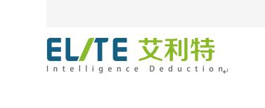 """艾利特机器人有限公司参评""""维科杯·OFweek 2019中国机器人行业最佳应用案例奖"""""""