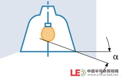 谭建川:让光服务于人们的健康福祉