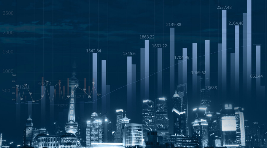 数据中心的困境:数据是否在破坏环境?