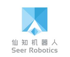 """上海仙知机器人科技有限公司参评""""维科杯·OFweek 2019机器人行业最具成长力企业奖"""""""
