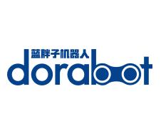 """深圳蓝胖子机器人有限公司参评""""维科杯·OFweek 2019机器人行业最具成长力企业奖"""""""
