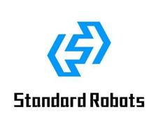 """斯坦德机器人(深圳)有限公司参评""""维科杯·OFweek 2019机器人行业最佳应用案例奖"""""""