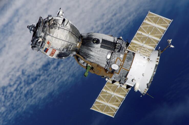 SpaceX互联网卫星是怎么回事?SpaceX互联网卫星意味着什么