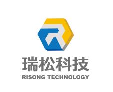"""广州瑞松智能科技股份有限公司参评""""维科杯·OFweek 2019机器人行业最具创新力企业奖"""""""