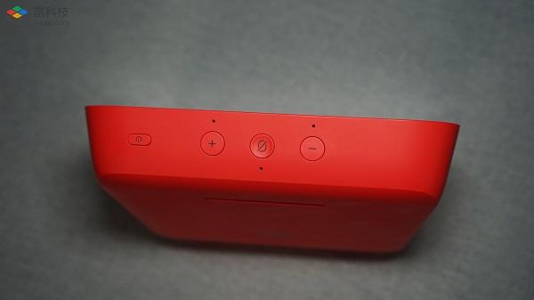 699元真香?天猫精灵CC体验:大人小孩都能用的触屏智能音箱