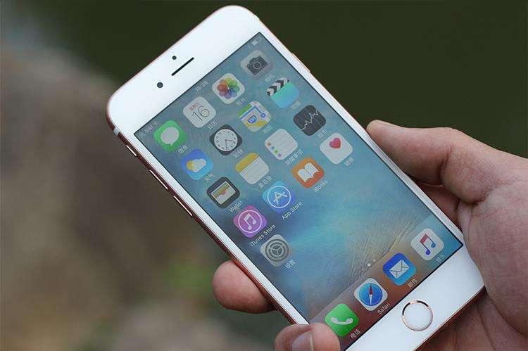 苹果反垄断案败诉是怎么回事?为什么苹果反垄断案败诉?