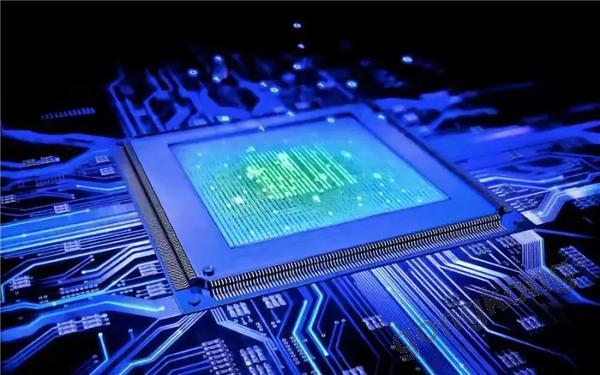移动边缘计算:颠覆无人驾驶、工业互联网等的科技?