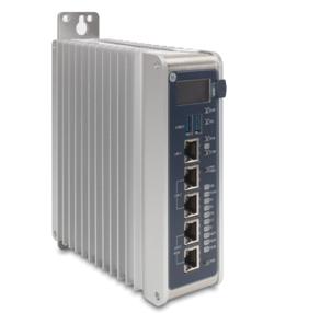 艾默生PLC助力混合和离散用户开拓控制能力