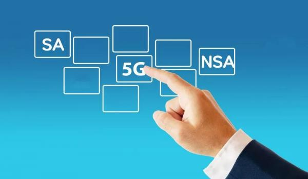 5G时代到来!华为领跑全球,中兴通讯有多大差距?