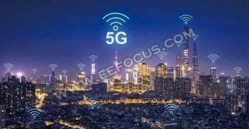 世界通信日来临在即,我国的5G是否已经就位?