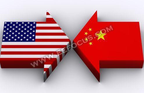 中美贸易战持续扩大,硅晶圆产业躺枪?