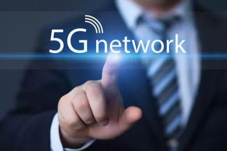 5G迎来新挑战,卫星互联网时代降临!