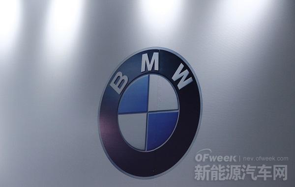 燃油车市场将失守,论BBA在中国市场的求生欲