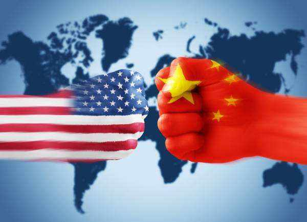 华为被禁,但部分美国供应商仍在加紧发货