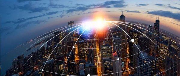 汇城市之数 聚城市之智 《城市大数据平台白皮书》即将发布