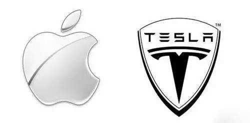 射频芯片制造商Qorvo停止向华为发货;苹果曾有意收购特斯拉?