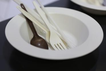 如何撬动消费升级带来的千亿级改性塑料市场?