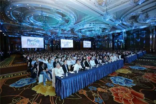 为何有人花5万也要挤进西门子的用户大会?