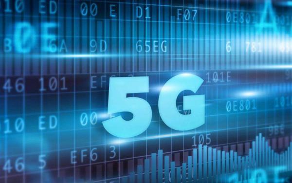 5G时代 :华为领先对手,诺基亚中兴借势5G能否逆袭?