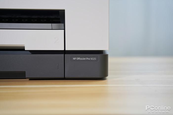 兼具激光和喷墨打印机优势的一体